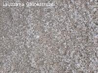 Sabbia lavata 0/4